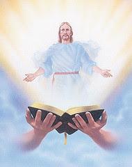 jesus-bible-14g