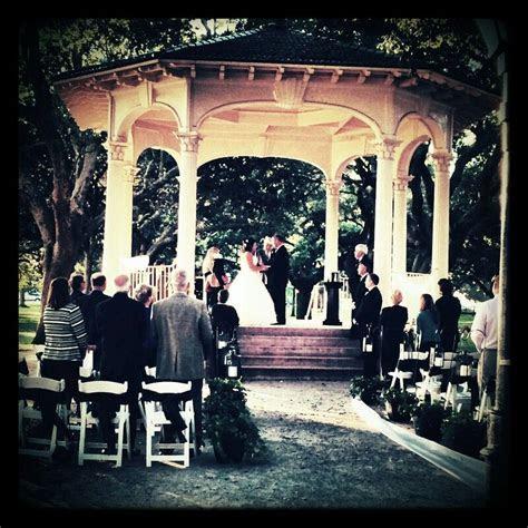 Battery Park Charleston SC   Wedding   Wedding, Wedding