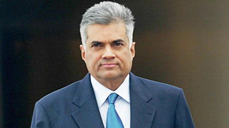 PM to sign gazetted Media guideline agreement