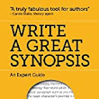 How To Write A Synopsis - Fiction Writer's Mentor