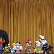 Johnny Cupcakes shares business stories at Art Museum - Phoenix Business Journal
