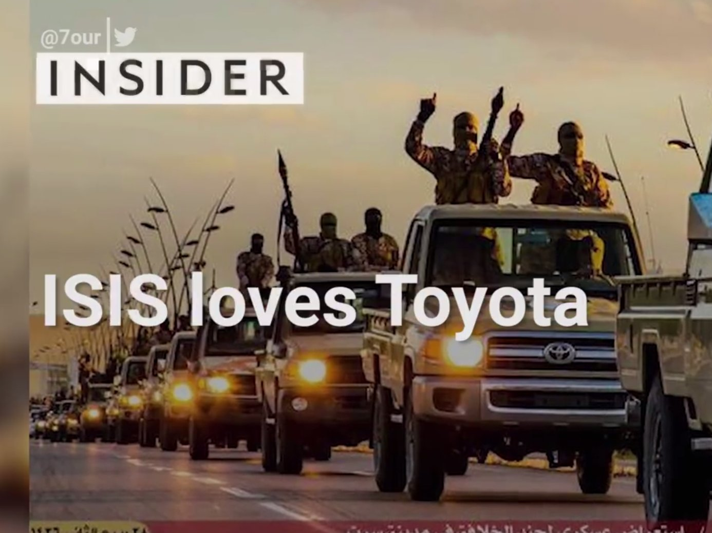 http://static4.businessinsider.com/image/5616d99269bedd825f07c190/isis-loves-toyota-trucks.jpg