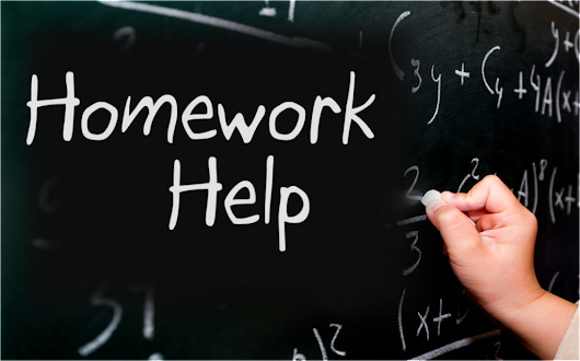 Why Statistics Homework Help Online Might be the Right Thing for Your Child