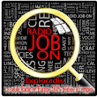Offres d'emploi - Chauffeur CE | Job On Radio