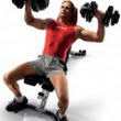 Best Adjustable Dumbbells 2014