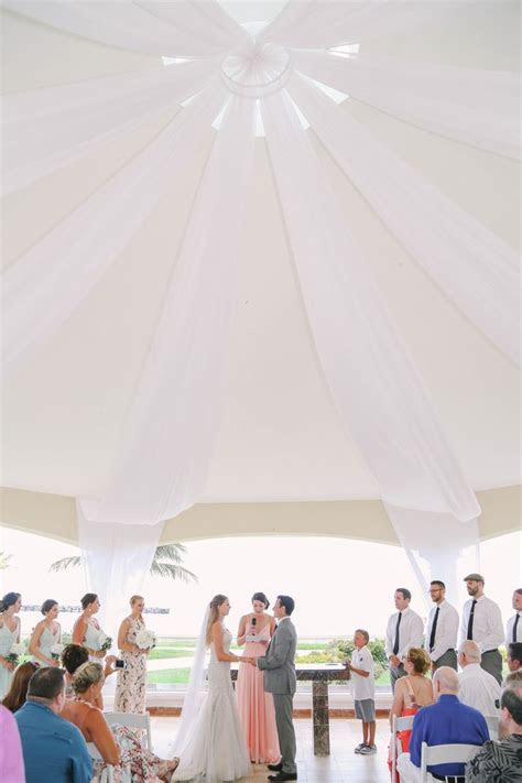 25 best images about Moon Palace Weddings on Pinterest