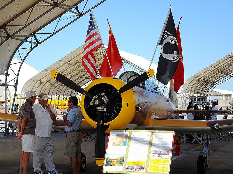 DSCN1727 NAF El Centro Air Show