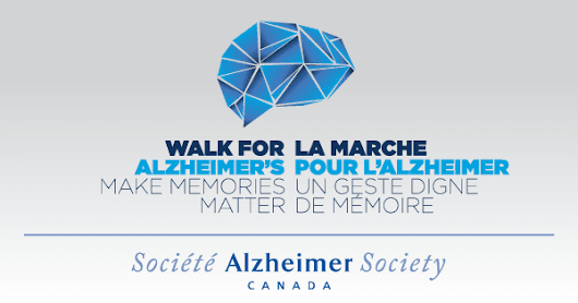 British Columbia - Walk for Alzheimer's - Alzheimer Society