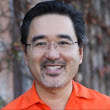 DJ Chuang - Asian American and Multiethnic Ministry Expert - Clarity