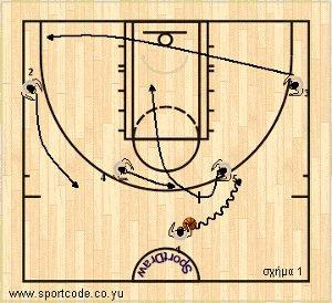 nba_2010_11_cleveland_cavaliers_form122_01a