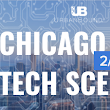 Chicago Tech: In the News