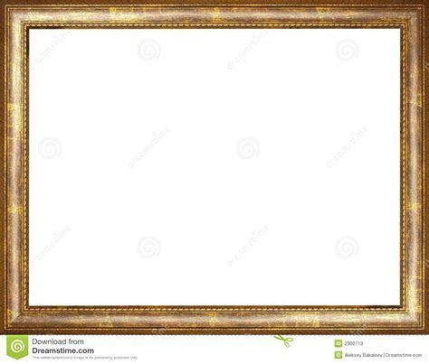 Wooden Frame Stock Photos   Image: 2300713