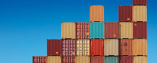 Containers: Setting the record straight - Atlanta, Lawrenceville, Duluth, Norcross GA | Pcplus Networks, Inc