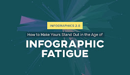 How to Make Your Infographics Stand Out [Infographic]
