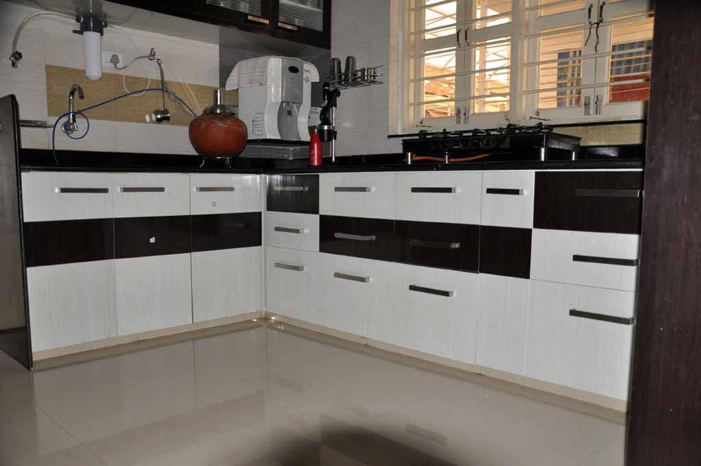 Indian Small Kitchen Designs | Joy Studio Design Gallery ...