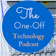 Listen to The One-Off Technology Podcast online