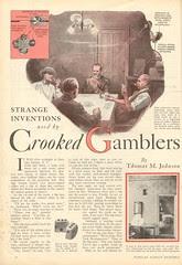 popscience 1933 p1