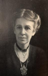 Image result for Evelyn Underhill