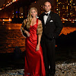 evening photo session in New York – Sarah & Mark « Neil vN – tangents