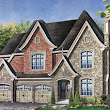 Mosaik Homes - Kleinburg Crown Estates