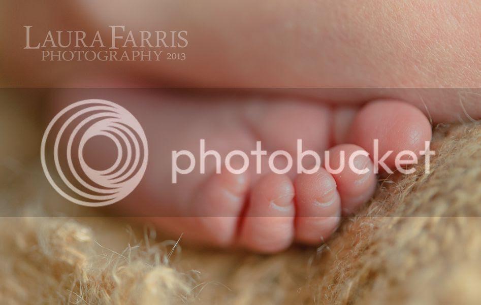 photo meridian-idaho-newborn-photographer_zps70766797.jpg