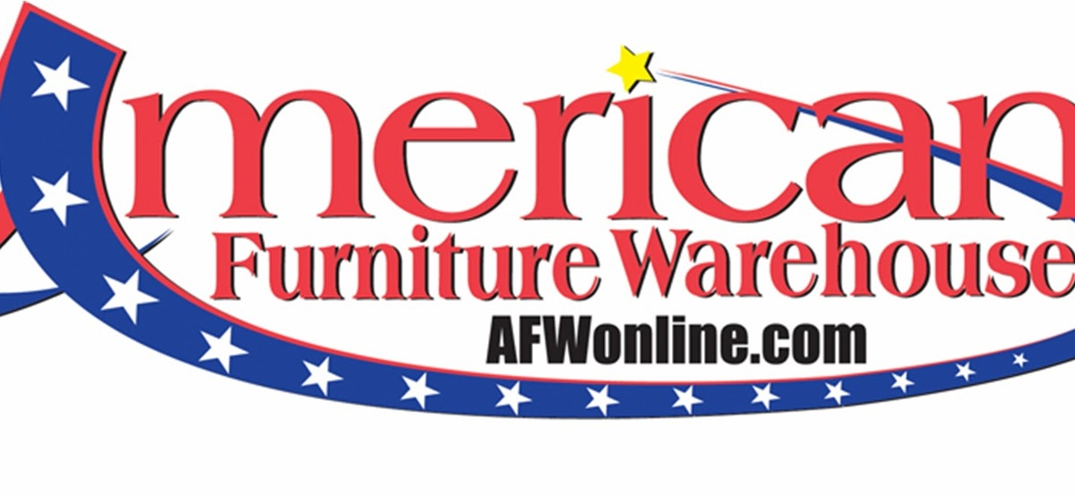 American furniture warehouse credit top furniture of 2016 for C furniture warehouse bradford