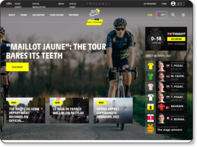 http://www.letour.fr/2013/CDD/LIVE/us/800/journal_etape.html