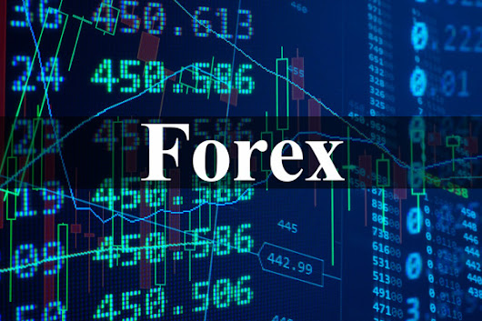 What is Forex Trading? Learn Rules Before Start Trading