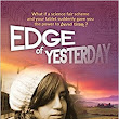 Review: Edge of Yesterday Series by Robin Stevens Payes