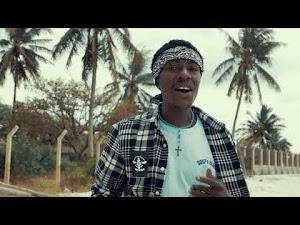 Download Video | Mchina Boy ft A Jay - Nawakumbuka