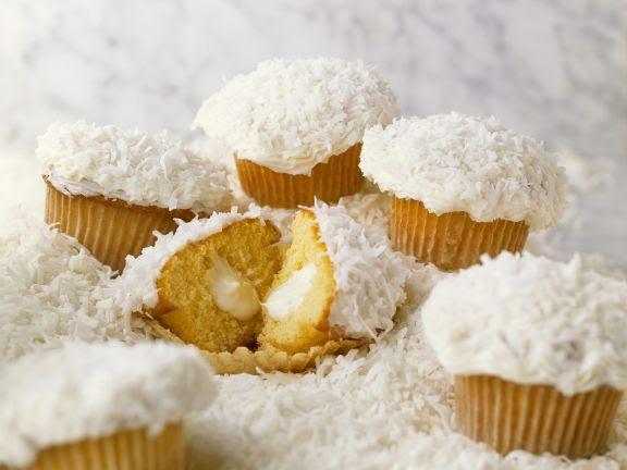 laktoseintoleranz dessert rezepte