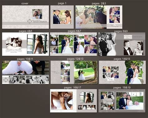 images  wedding fotoalbum  pinterest