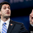 Paul Ryan: 'We Want A Country' Where Abortion 'Isn't Even Considered'