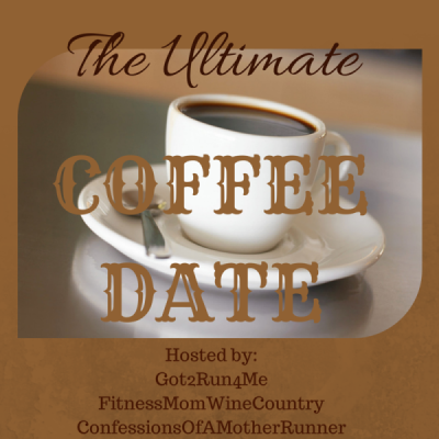 Join The August Coffee Date Link Up