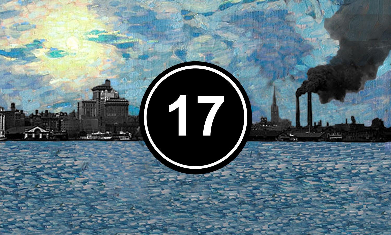 Dream 17