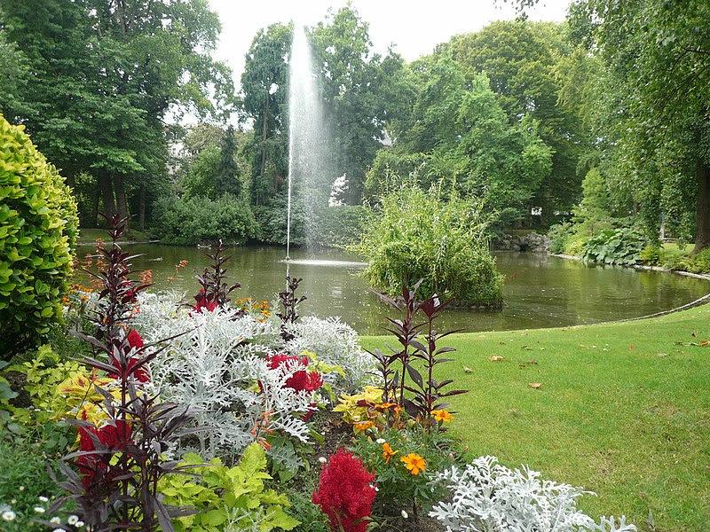 Fichier:P1040794 Jardin des plantes Nantes.JPG