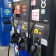 No relief at the pump: Analyst predicts gas could hit $4.25 by April in Michigan