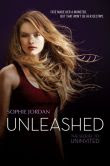 Unleashed: Uninvited Series #2