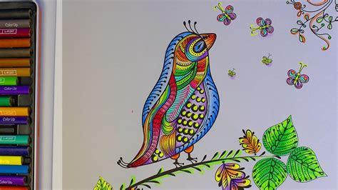boyama teknikleri cizim teknikleri boya boya youtube