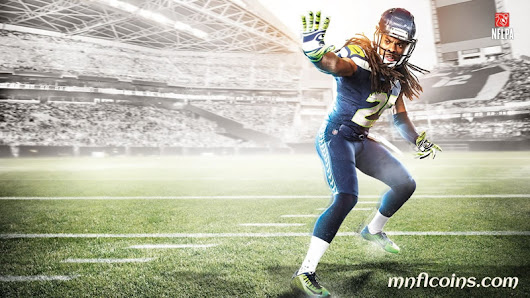 14 Things Madden NFL Dev Team Need to Do  -