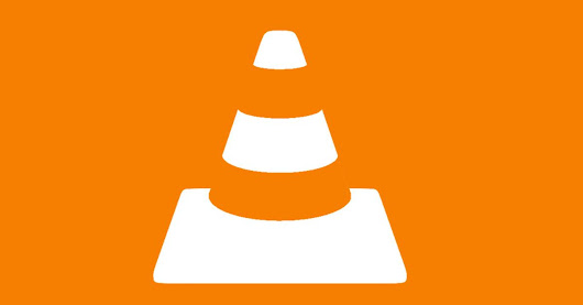 VLC Player Comes to Windows 8 After Months of Delays