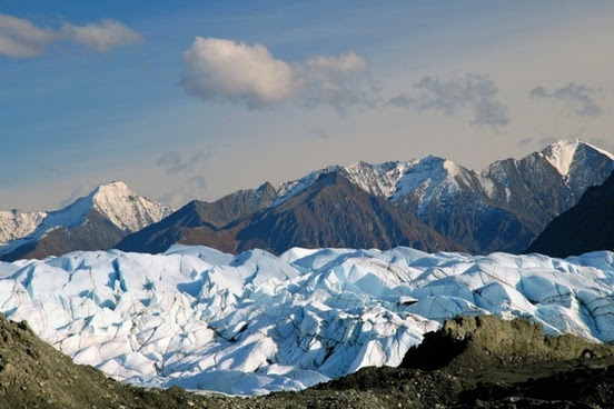 Alaska wilderness sky Free stock photos in JPEG .jpg 7500x4887