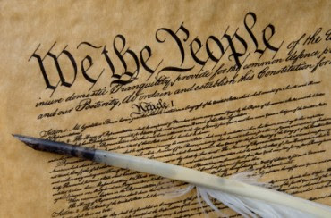 Image result for constitution of the us