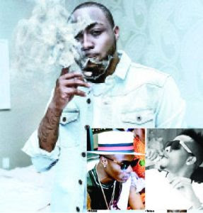 Drugs and Booze: Inside the Dangerous Lifestyles Of Nigerian Entertainers