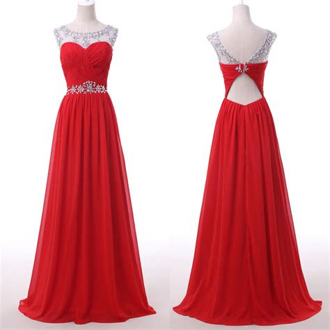 long formal evening dress bridesmaid wedding party