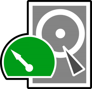 Test Disk Data Recovery Tool For Windows
