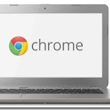 The best travel laptop? A Chromebook. - GeeksOnTour.COM
