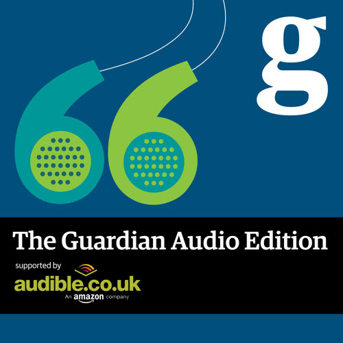 The Guardian Audio Edition: Is Germany too powerful for Europe? - edition 18
