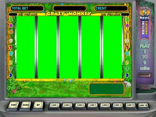играть в игровые автоматы знаменитые
