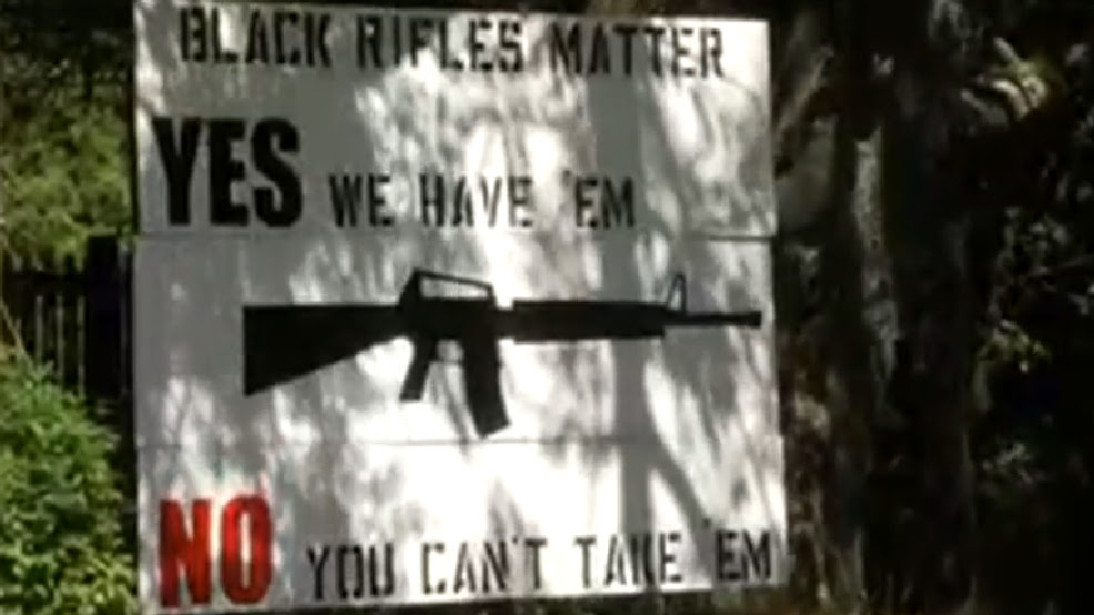 black riffles sign.PNG